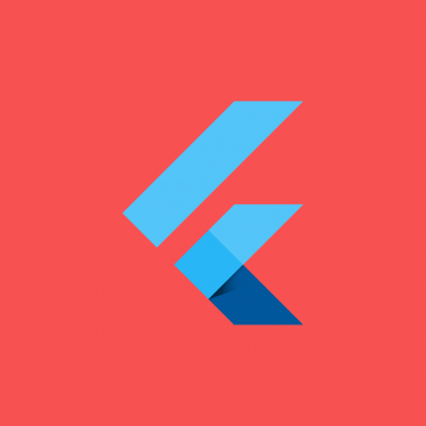 Google releases Flutter 1.20 stable with new features and developer tools