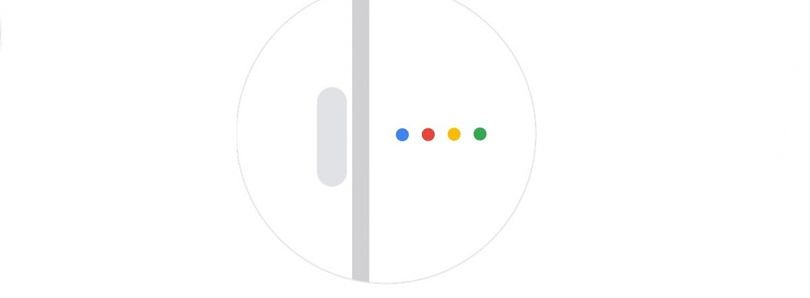Google App 7.21 Hints at a Potential Pixel Device with a Physical Assistant Button