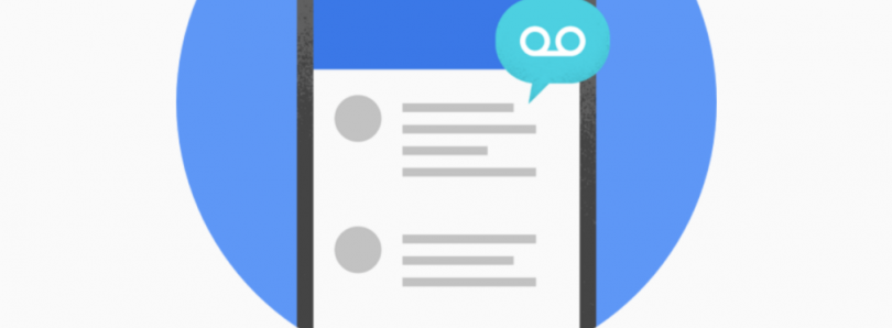 [Update: In Play Store] Google Dialer Voicemail Transcription Starting to Roll Out More Widely for T-Mobile Users