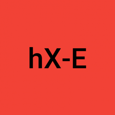 Helix Engine is a Power Manager app that Improves Efficiency, Battery Consumption, and Performance [XDA Spotlight]