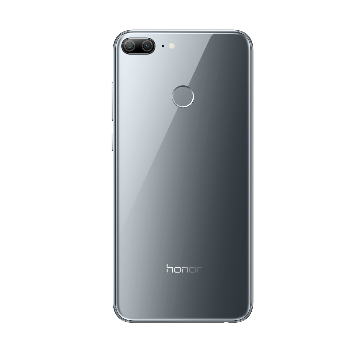 honor 9 lite android p beta