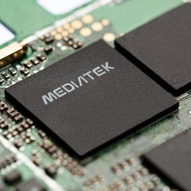 MediaTek Helio G35 and G25 chipsets unveiled for gaming on a budget