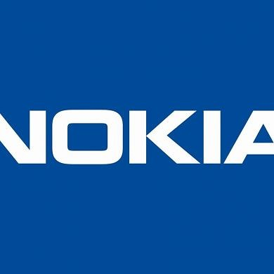 HMD Global will continue to support its first-gen Nokia phones for another year