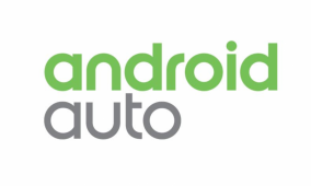 Google announces new Android Auto features, Google apps on Volvo infotainment systems