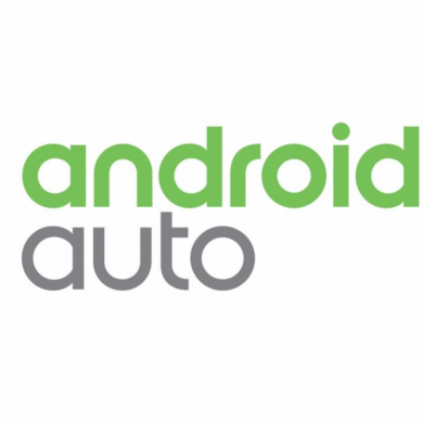 Android Auto gets revamped media controls, message previewing, and support for MMS/RCS