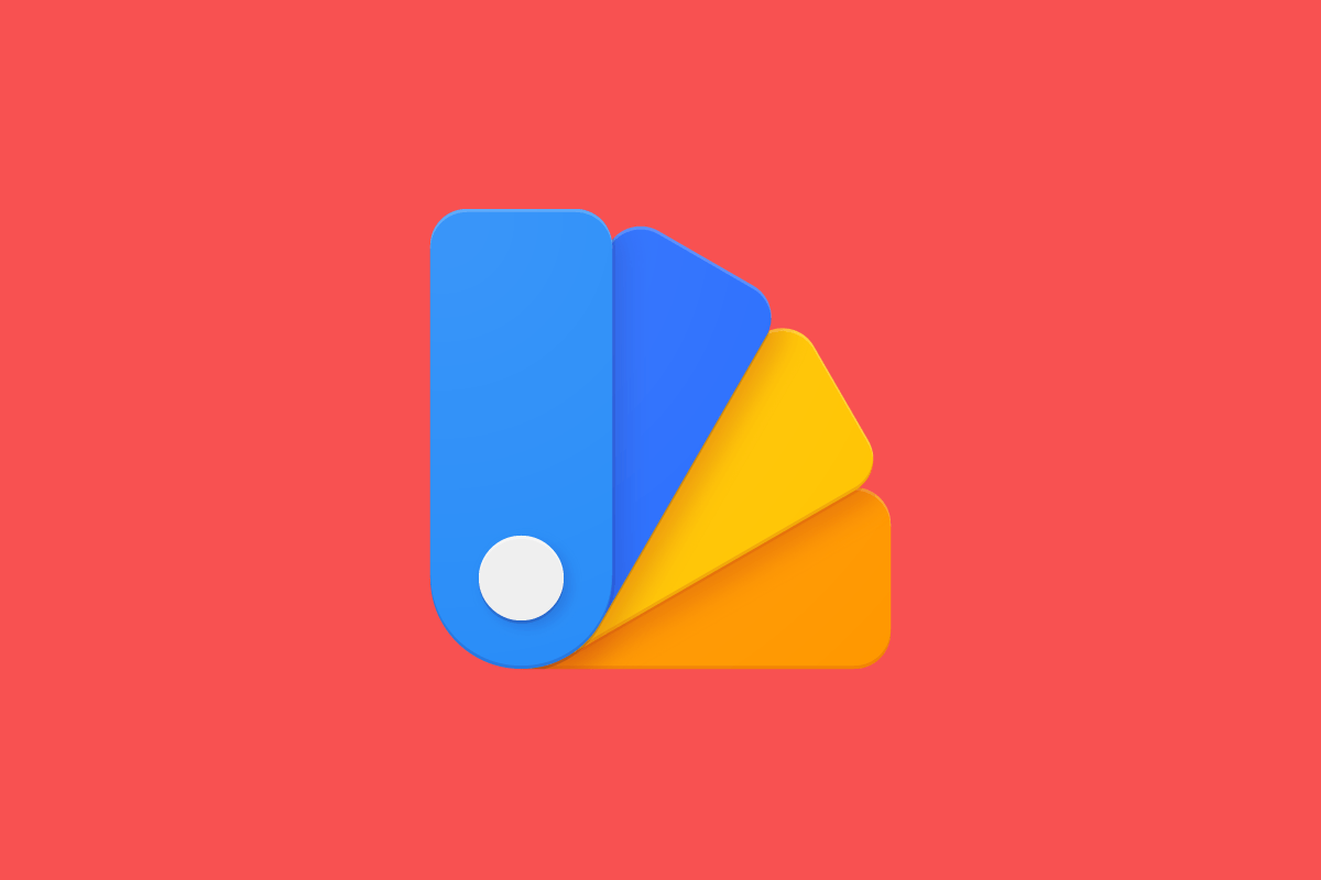 Android P Blocks Custom Overlays (Substratum Themes) From Being