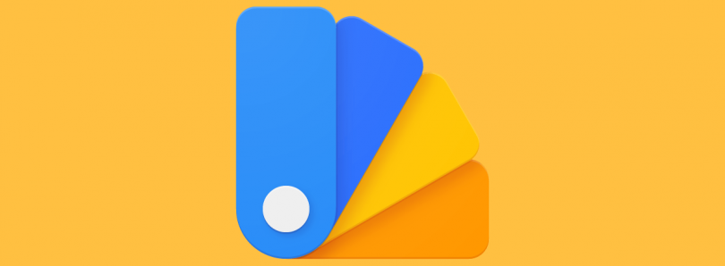 Rootless custom themes on Android P are over as Google confirms restrictions are intended