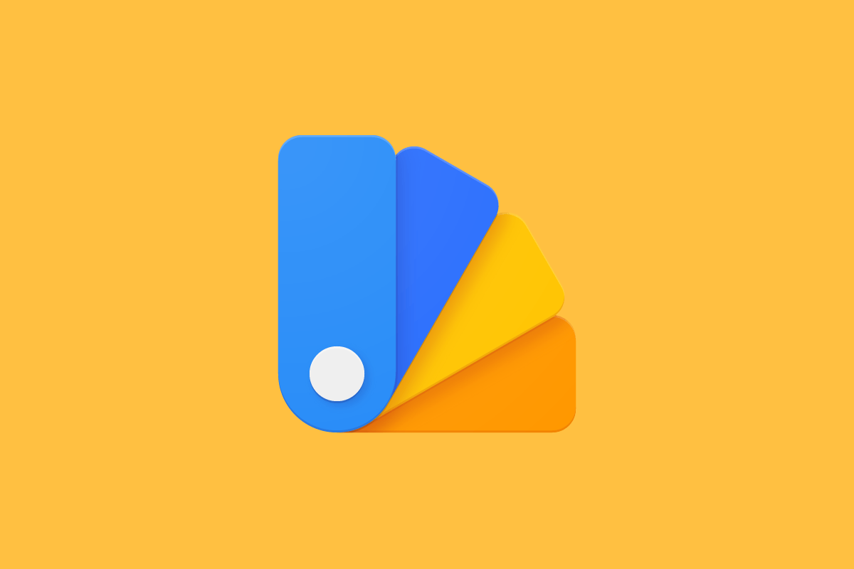 Rootless custom themes on Android P are over as Google