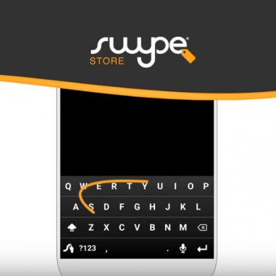[Update: Official Statement] Swype Keyboard for Android with Dragon Dictation has been Discontinued