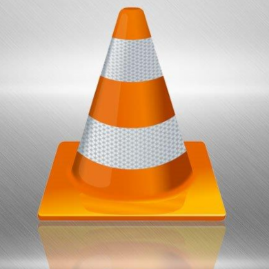 VLC 3.0 Adds Support for Chromecast, Samsung DeX, Android Auto, and more