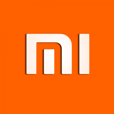 Xiaomi aims to release Kernel Source Code for new devices within 3 months after launch