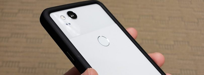 Win a Pixel 2 from XDA and RhinoShield [Open to All Countries]
