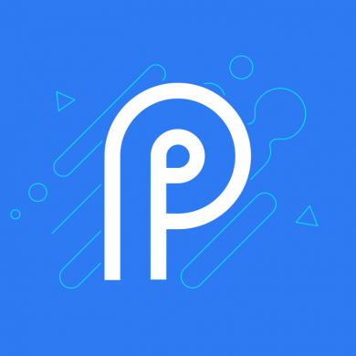 What's new in Android P beta 2 for the Google Pixel/Pixel XL & Google Pixel 2/Pixel 2 XL