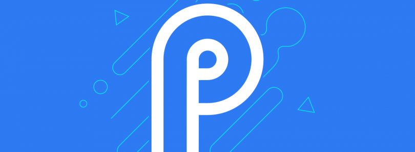 Android P now tells you when Accessibility Services stop working