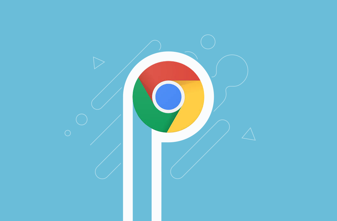 P&l Template   Google Is Already Testing Android P On Chrome Os
