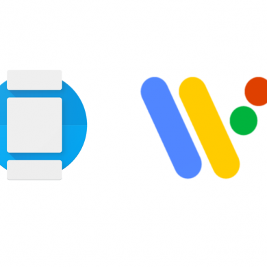 Android Wear may rebrand to 'Wear OS' according to latest Google Play Services beta