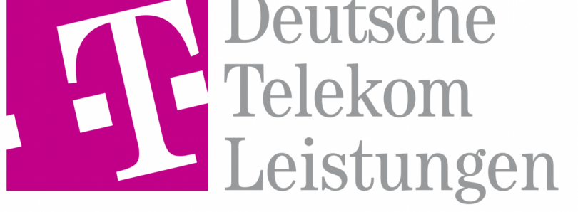 Deutsche Telekom (T-Mobile's parent company) lets users opt out of installing carrier bloatware