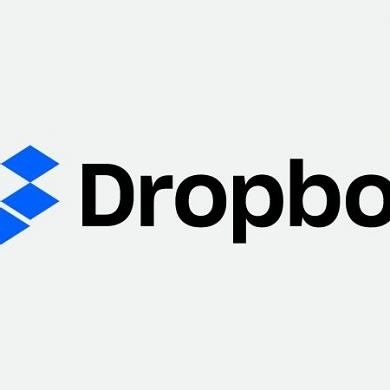 Dropbox announces integrations with Google Drive, Hangouts, and Gmail