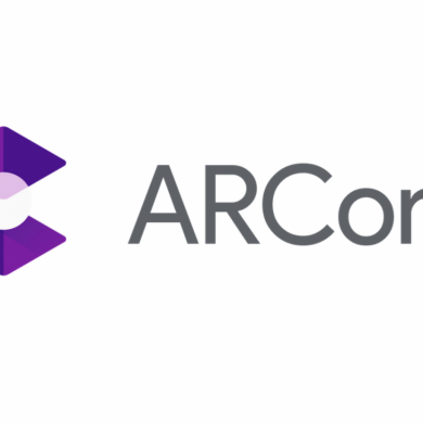 ARCore 1.1 hints at support for Huawei P20, Moto Z2 Force, Google Nexus 6P, and more
