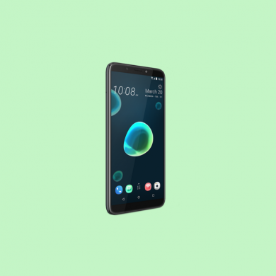 HTC Desire 12 and Desire 12+ are mid-range devices with 18:9 displays and dual cameras