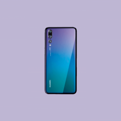 Huawei P20 Pro and P20 Lite to launch in India on April 24