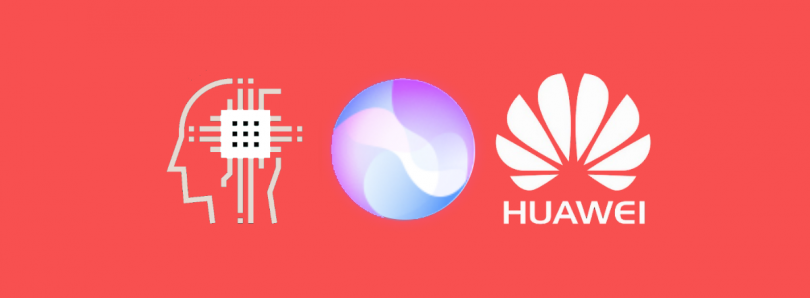 Huawei releases the HiAI Engine with the Huawei P20
