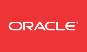[Update 2: Supreme Court will hear] Oracle's lawsuit over Google's use of Java in Android has been revived