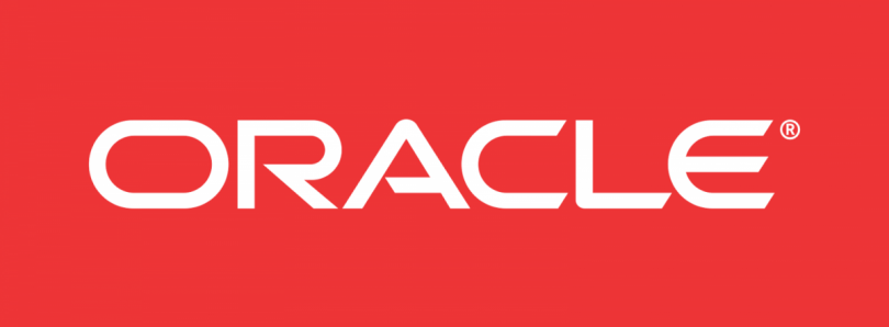 [Update 3: Oracle's response] Oracle's lawsuit over Google's use of Java in Android has been revived