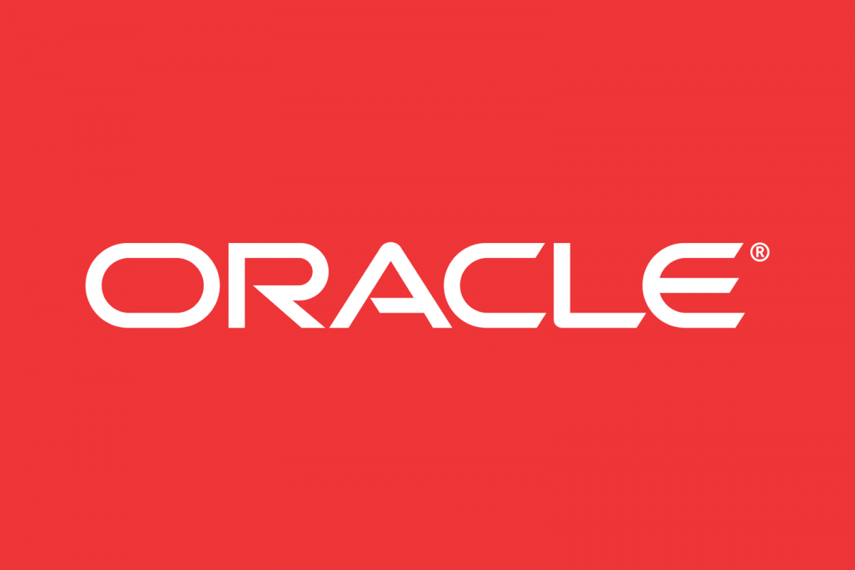 Update: Google will appeal] Oracle's lawsuit over Google's use of
