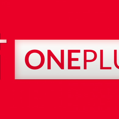OxygenOS Firmware Hints at OnePlus 6 Having a Display Notch