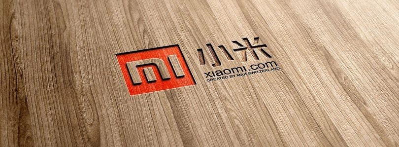 Xiaomi debunks rumors they're closing down bootloader unlocking