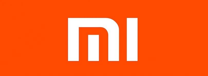 Xiaomi Mi 7 delayed to Q3 because of 3D facial recognition technology