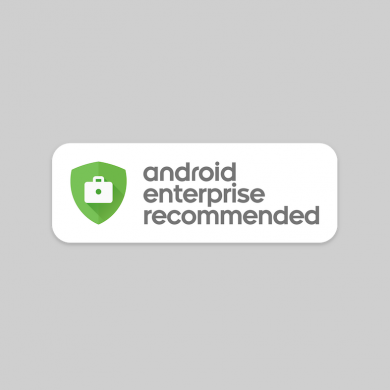 Exclusive: Google plans to relax security update requirements for Android Enterprise Recommended