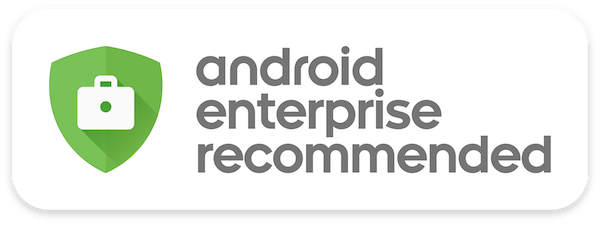 android enterprise