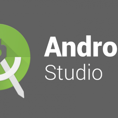 Google releases Android Studio 4.0 with a new Motion Editor, Build Analyzer, and more