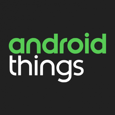 Google's Android Things IoT platform will now focus on helping OEMs build Smart Speakers and Displays