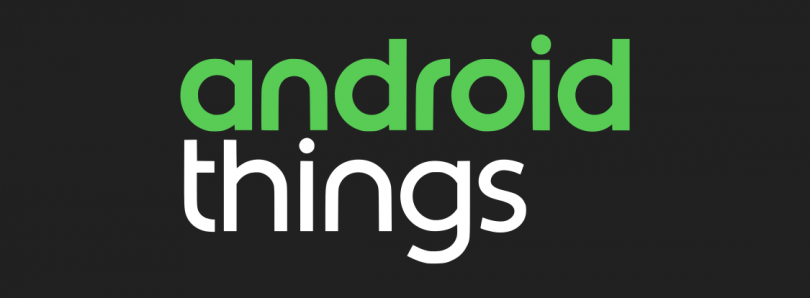 Google is killing off Android Things, its OS for IoT devices, for hobbyist projects