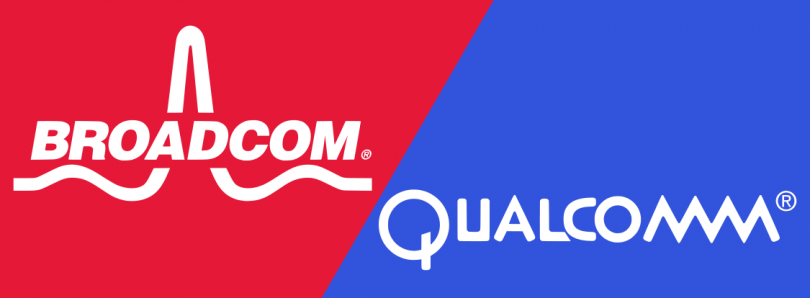 U.S. Government is investigating Broadcom's proposed acquisition of Qualcomm
