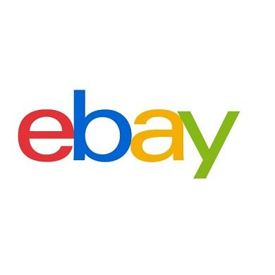eBay now lets you trade-in your old device for an instant payout