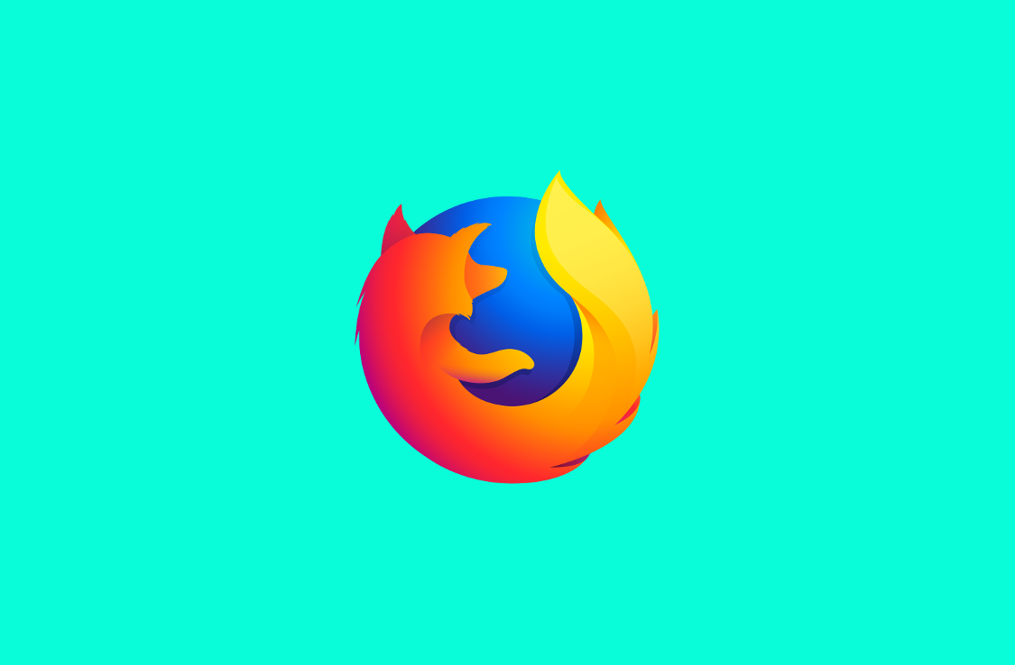 Firefox 60 beta enables Quantum CSS Engine for Android