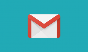Gmail's confidential mode to send emails that auto-expire is rolling out for mobile devices