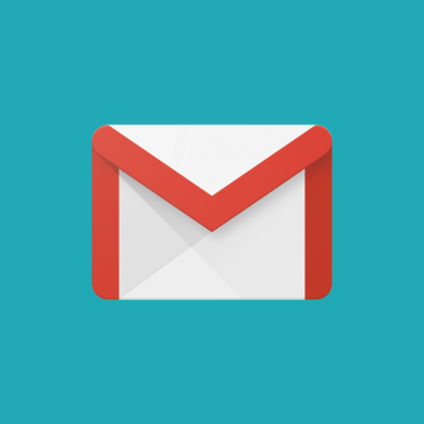 Gmail for Android will get density options, quick attachments, & more with Material Theme revamp