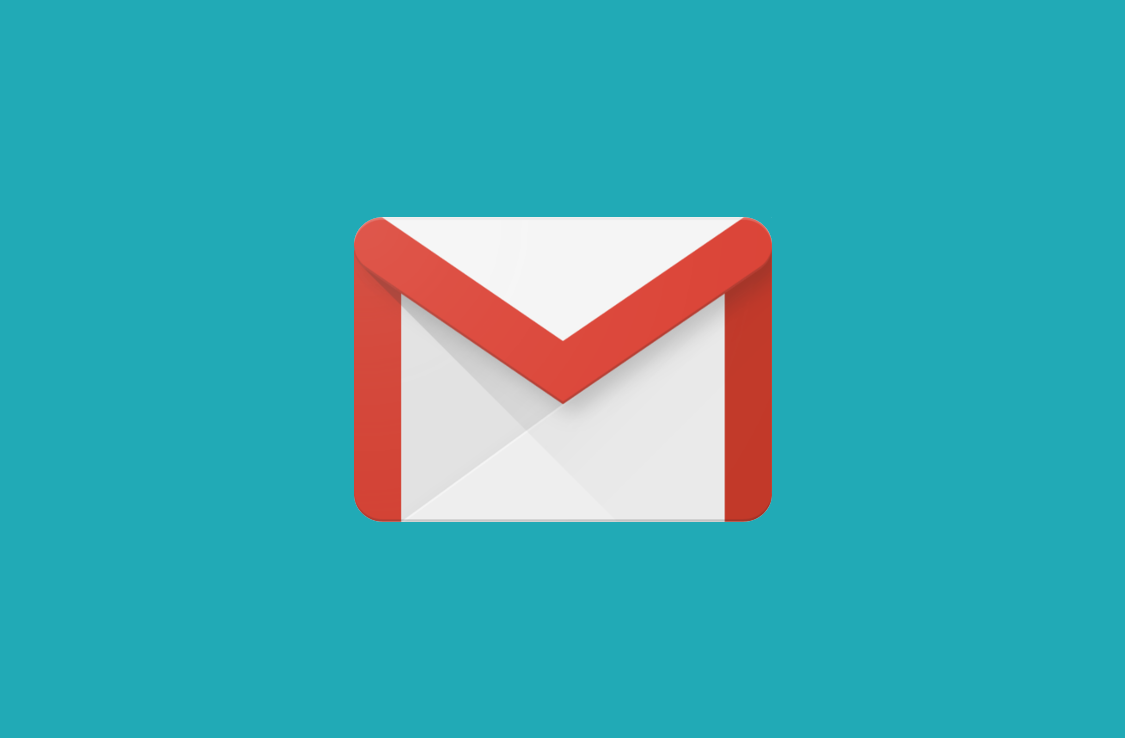 Gmail Prepares To Add Nudges That Suggests Emails To Reply To