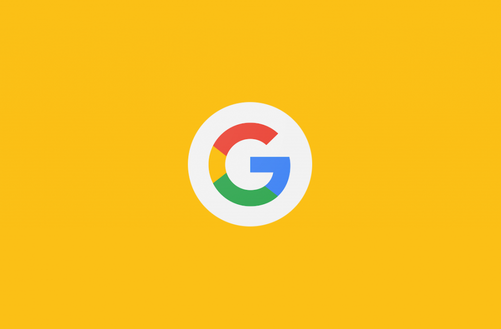 Google App 10.93 prepares an incognito in-app browser, contact name pronunciation, and more