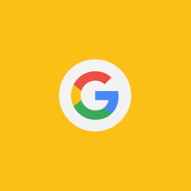 Google app 7.25 beta hints at Google Assistant for Households and email on Google Home, prepares custom routines and custom search widget