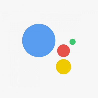 """Google Assistant will soon support Continued Conversations, Multiple Searches, and """"Pretty Please"""""""