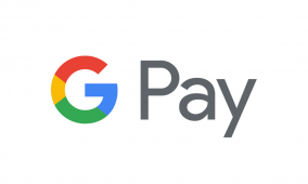 Google Pay may add QR codes for peer-to-peer payments