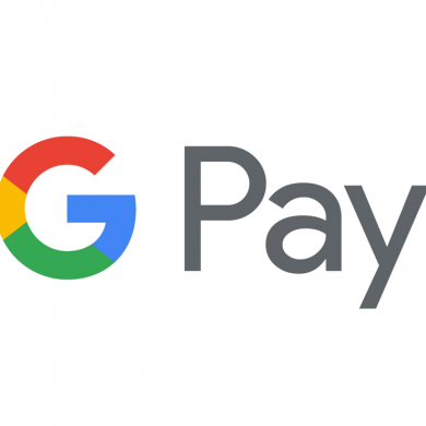 Google Chrome will start offering to sync saved credit cards with Google Pay