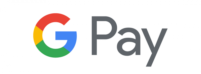 Google Pay (Tez) for India gets a Material Theme redesign