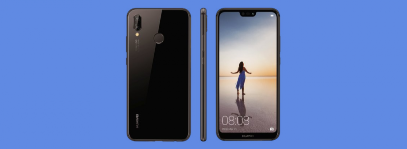 "Huawei P20/P20 Pro will feature ""Super Slow Motion"" to rival the Samsung Galaxy S9"